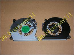 Wholesale Cooler Acer - New laptop cpu cooling fan for ACER M3-581 M3-581G computer cooler