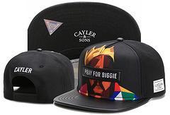Wholesale Men S Black Baseball Caps - CAYLER & SON Hats,New Snapback Caps,Men Snapback Cap,Cheap Cayler and Sons snapbacks Sports Hat!C&S Fashion Snapback Caps baseball cap bone