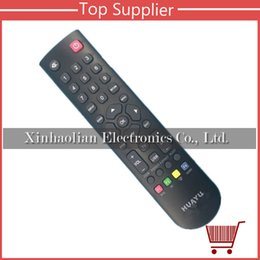 Wholesale Thomson Wholesale - Wholesale- not need set remote control universal for philips TV smart lcd led Thomson for TCL ERISSON RC3000E01 RC3000E02 08-RC3000E-RM20