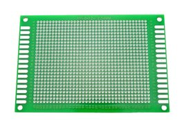 Wholesale Pcb Universal Board Double - Free Shipping High Quality The Best Price 10Pcs Lot Double Side Prototype PCB DIY Universal Printed Circuit Board Hot Sale
