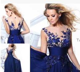 Wholesale Wholesale Plus Size Bridal Gown - 2016 New Romantic Beach A-line Wedding Dresses Cheap Maternity Cap Sleeve Keyhole Lace Up Backless Chiffon Summer Pregnant Bridal Gowns