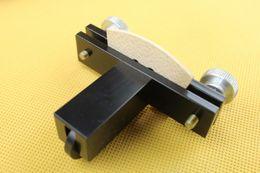Wholesale Bridge Machine - LUTHIER VIOLIN TOOLS: Redressal Violin Bridge Machine-Violin Family Luthier Tool