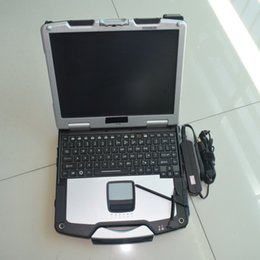 Wholesale usb repair - alldata repair v10.53 alldata and mitchell 2in1 hdd 1tb installed well in cf30 laptop toughbook 4g win7