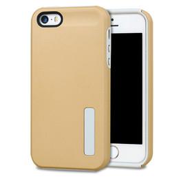 Матирование яблонь онлайн-Для Iphone X / Iphone 8/7plus/6/6plus/Samsung S6 edge / S6 edge Plus TPU + PC матирование броня сплошной цвет задняя крышка