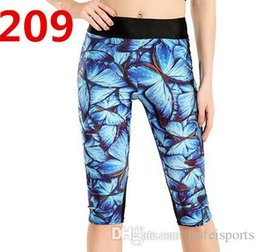 Wholesale Xxl Womens Clothes - fashion plus size XXXXLpurple 3d Graffiti womens clothing digital print sports leggings gym clothing athletic&outdoors adult sports clothes