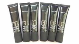 Wholesale Beauty Control - Newest M Prep+prime beauty balm broad spectrum foundation 40ML DHL SHIP 12pcs per color