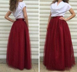 Where to Find Best Trendy Long Skirts Online? Best Beige Colored ...