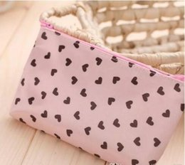 Wholesale China Buty Products Cosmetic Bags Cases Top quality Fast shipping Dropshipping Cheapest