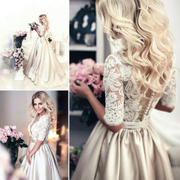 Simple Casual Summer Wedding Dresses Online Shopping Buy Simple Casual Summer Wedding Dresses At Dhgate Com