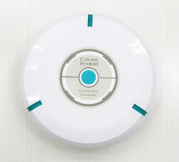 Wholesale Dust Mop Cleaner - New ILife intelligent Dry and Wet Mop Robotic Vacuum Cleaner household ,Sensor,household cleaning