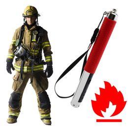 Wholesale Professional Detector Gas - Professional HT-3000 Portable Pocket Size Home Security High Sensitive Gas Sensor Poisoning Alarm Combustible Gas Leak Detector