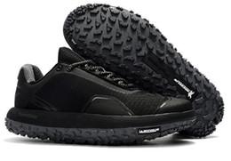 Calzado hombre moda deporte online-hombres Fat Tire Trail calzado deportivo para correr, productos de calzado baratos con descuento en zapatos, zapatos de zapatillas de entrenamiento de moda para hombre, Dropshipping aceptado