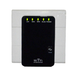 Wifi Router Antenna Booster Suppliers | Best Wifi Router Antenna