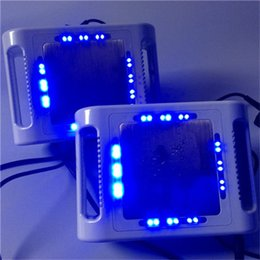 Wholesale Small Mini Vacuum - New portable tape small cryo pad mini lipo cryolipolise mini fat reduce cryo for weight loss
