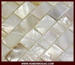 Wholesale Vinyl Tile Bathroom - tile designs for bathroom floors FACTORY DIRECTLY!! shell , mother of pearl mosaic tiles, kitchen backsplash tiles, bathroom mosaic tile