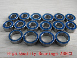 Wholesale Tamiya Wholesalers - Wholesale- Tamiya TT-01,TT-01D,TT-01R,DF-02 RC Bearing Sets