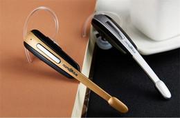 Universal HM1000 Bluetooth V3.0 Casque Stéréo Casque Pour Samsung note 5 S6 S7 bord plus iPhone 5 6 6 s plus ? partir de fabricateur