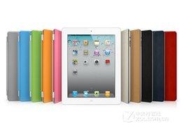 "Wholesale Tablets Pc Accessories - 2017 Refurbished iPad 100% Original Apple iPad2 16GB 32GB 64GB Wifi iPad 2 Apple Tablet PC 9.7"" IOS refurbished Tablet DHL"