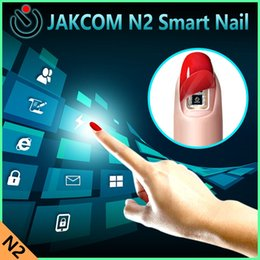 Wholesale Touch Screen Nails - Wholesale- Jakcom N2 Smart Nail New Product Of Mobile Phone Stylus As Pennen Touch Screen Stylus Mobile Caneta Para Celular