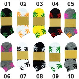 Wholesale Wholesale Shoes For Women Brands - Sports Socks Thick Style Boat Socks Ladies Brand Cotton Athletic sport Shoes Basketball Sock Cotton Stockings For Men Women WX-S20