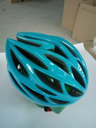Wholesale Mtb Wholesale Prices - Promotion Best Price and Best Quality Road MTB Cycle Cycling Bike Helemet Size L (54-62cm) Wholese price Factory Price