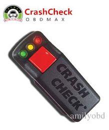 Wholesale Honda Coat - Original Crash Check car paint coating tester German QNIX CrashCheck car body tester second-hand car tester