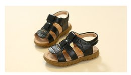 Wholesale Print Stores - Wholesale kids Sandals & Clogs Free Shipping Jeff Store
