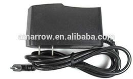 Wholesale Lenovo Thinkpad Charger - Wholesale-Tablet charger for lenovo ThinkPad Tablet1 Miix2 8 5V2-3A Micro USB