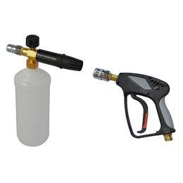 Wholesale Car Pa - Wholesale- Foam Gun Kit PA for Professional Pressure Washer  Car Washer