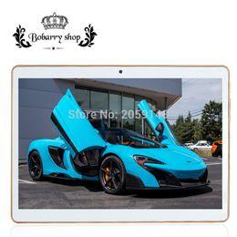 2019 mtk6592 4gb ram tablet Оптовая продажа-BOBARRY Бесплатная доставка 9.6