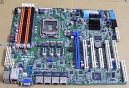 Wholesale Asus 1155 - Original for Asus P8B-E 4L 1155
