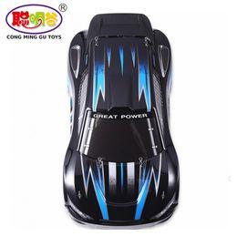 Wholesale Rtr Drift - 2017 Hot Sales Original SUBOTECH BG1506 RC Car 1:12 Racing Car High Speed Drifting 4WD 2.4G RC Model Toy RTR