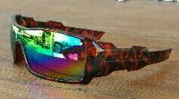 2019 óculos de sol desportivos cool mens Novos homens Clássico óculos de sol da mulher agradável óculos Esportes óculos de sol equitação espelho Equipamentos frescos 21 cores frete grátis óculos de sol desportivos cool mens barato