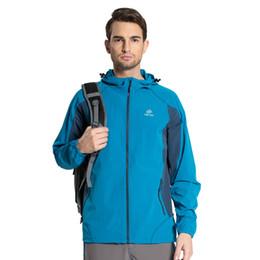 Running Rain Jacket Online Wholesale Distributors, Running Rain ...