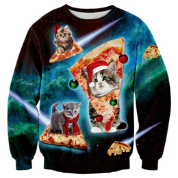ba7743be65 Funny Christmas Hoodies Canada | Best Selling Funny Christmas ...