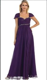 Wholesale Bridemaid Red Dress - special links for you old customer 8 piece long bridemaid dresses