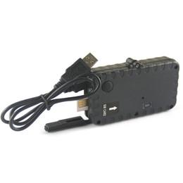 T12SE магнитный водоустойчивый отслежыватель GPS 2000 мАч длительное время автономной работы в GSM+GPS позиционирования с карты Google в реальном масштабе timeTracking от