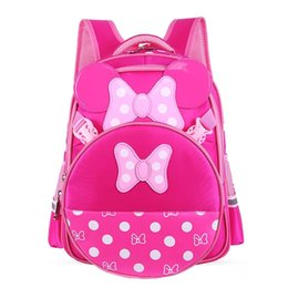 Wholesale Most Popular Kids - Wholesale The most Popular, lovely, stylish kid backpack bag child school bag cartoon kids bags backpacks
