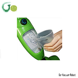 Wholesale Mop Cleans Steam - Steam mop floor aspiradora with portable mini stick Steam cleaner disinfection dry water high temperature steam stick cleaners