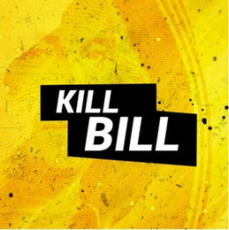 Wholesale Kill Bill - Wholesale- Kill Bill by Ari Bhojez presented by Dan Harlan -magic