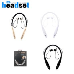 Wholesale Phone Watch Design - 2017 new items design magnetic 900s Bluetooth headset wireless last watch movie on the phone with friend together