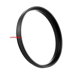 Wholesale 72mm Lens - Wholesale- Wholesale 58 -72MM 58MM - 72MM 58 to 72 Step Up Filter Ring Adapter, LENS, LENS hood, LENS CAP, and more...