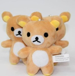 Peluche paresseux ours poupée anniversaire cadeau bureau coin swing jouets ? partir de fabricateur