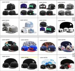 Wholesale Cheap Blank Ball Caps - 2017 new fashion blank baseball caps snapback hats for men women sports hip hop cap brand sun hat cheap gorras sunmmer hat wholesale
