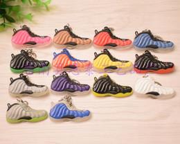 Wholesale Luminous Cross - High quality luminous sneakers, key stock, fidget
