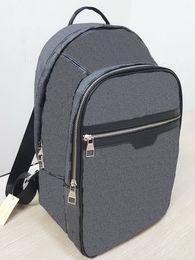 Wholesale Clutch Satchel - Ladies Luxury Damier Ebene Canvas Women Handbag high quality tote bags famous classical designer brand day clutch bag purse