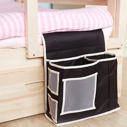 Wholesale Folding Sofas - Storage pouch, bedside pouch, sofa bag, books, remote control, glasses, tissues, debris storage bags,Debris storage, multi-functional hook..