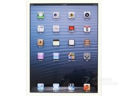 "Wholesale Refurbished Ipad 16gb - 100% Original Apple Refurbished iPad mini 1 Wifi 16GB 32G 64G IOS A5 7.9"" Refurbished Tablets Wholesale DHL free"