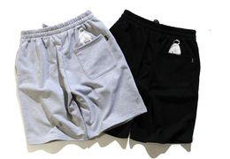 Wholesale Cheap Harems - RIPNDIP Shorts Men High Quality Harem Cheap Cat Ripndip Shorts Male Cotton Casual Shorts Bermuda Pocket Ripndip