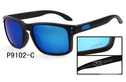Wholesale Polarized Sport Sunglasses For Men - Popular HOLBROOK Polarized Sunglasses for Men and Women Outdoor Sport Cycling Driving Sun Glasses Sun Shade Sunglasses for Summer